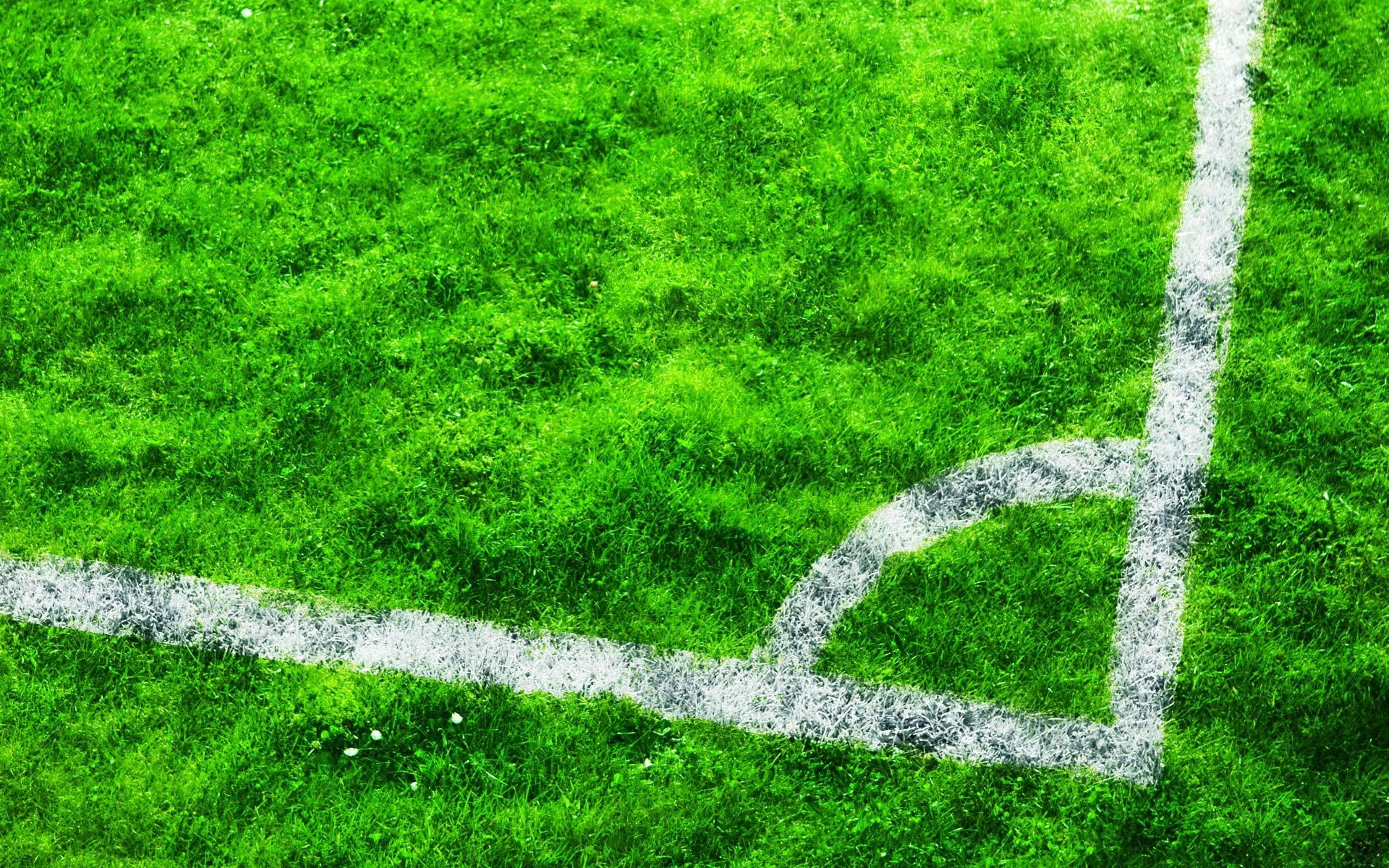 AC Milan signerer betydelig avtale med Yabo Sports