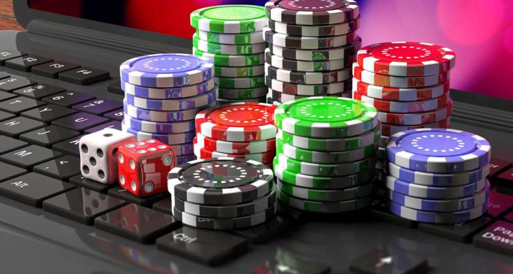 Bonuser på et online casino er viktig for interesse