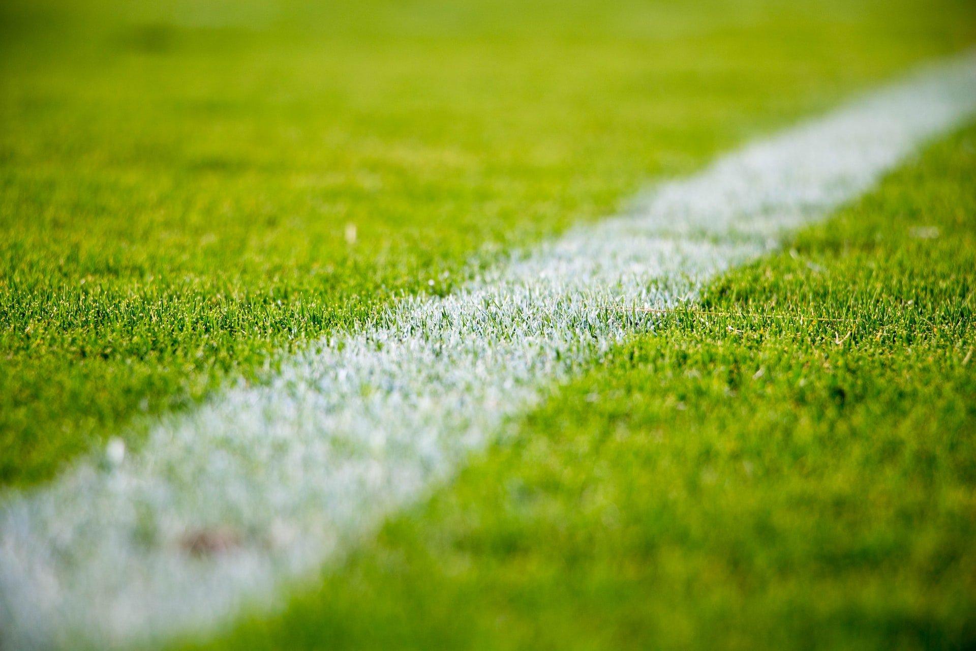 Lønner det seg å investere i fotballaksjer?